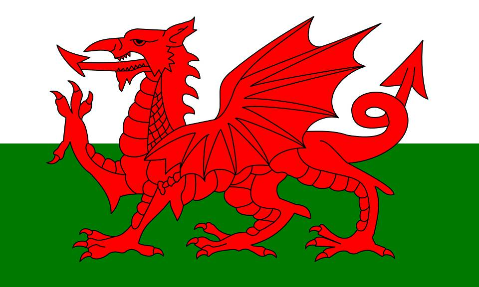 WALES1_compressed
