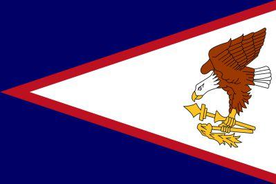 American Samoa_compressed
