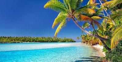 Cook Islands1_compressed