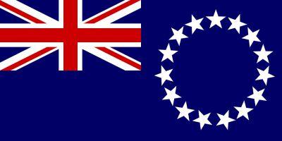 Cook Islands_compressed