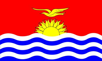 Kiribati_compressed